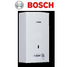 Bosch vízmelegítő