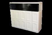 Lampart LB 30 gázkonvektor parapetes