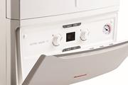 Immergas VICTRIX Maior 35 X TT kondenzációs fűtő gázkazán EU-ERP