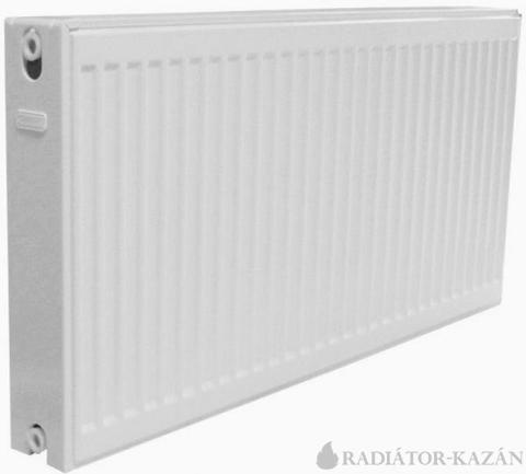 Korad 11K 600x400 mm radiátor