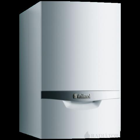 Vaillant ecoTEC plus VU INT 806/5-5 kondenzációs kombi gázkazán EU-ERP