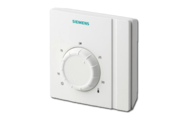 Siemens RAA20 termosztát