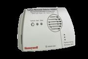 Honeywell H450EN szénmonoxid riasztó
