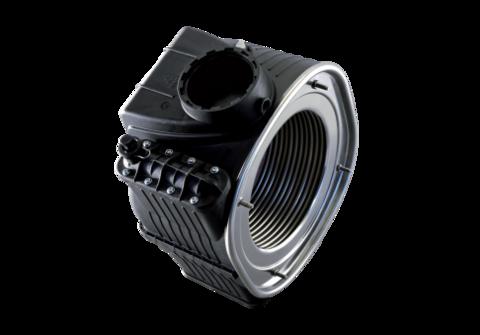 Immergas Victrix EXA 24 X kondenzációs fűtő gázkazán EU-ERP