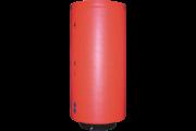 Concept H0WT SG(S) 200 csőkígyó nélküli indirekt tároló, zománcozott, PUR szigeteléssel, 200L