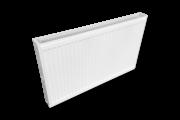 DK 600x500 D-ÉG Standard radiátor + ajándék tartó