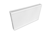 DK 600×1600 D-ÉG Standard radiátor + ajándék tartó