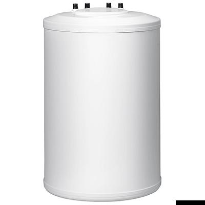 Remeha Aqua ES-80 indirekt tároló 80 L álló