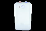 Fég EGV 5.2 RP alsós 5 literes nyílt rendszerű tárolós villanybojler
