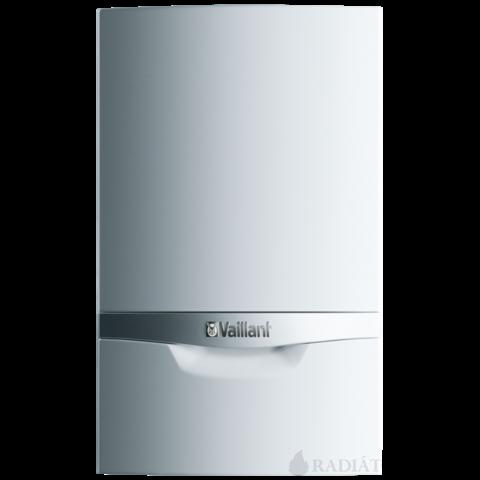 Vaillant ecoTEC Plus VUW INT II 346/5-5 EU ERP kombi kondenzációs gázkazán