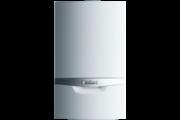 Vaillant EcoTEC Plus VU INT 466/4-5 A EU ERP kondenzációs gázkazán