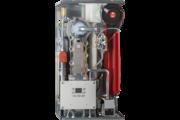FÉG Econ 26K kondenzációs kombi gázkazán 24 kW EU-ErP