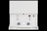 Bosch Condens 3000W ZSB 22-3CE 23 fali kondenzációs fűtő gázkazán EU ERP