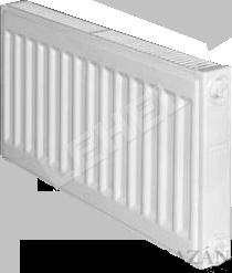 Korad 22K 600x1000 mm radiátor