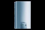 Vaillant MAG 14-2 átfolyós vízmelegítő