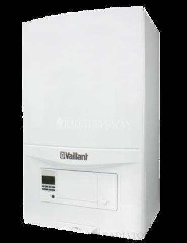Vaillant ecoTEC Pro VUI 286/5-3 kondenzációs hőközpont