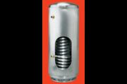 Immergas VICTRIX Zeus 26KW kondenzációs kombi gázkazán, 45 literes tárolóval EU-ERP