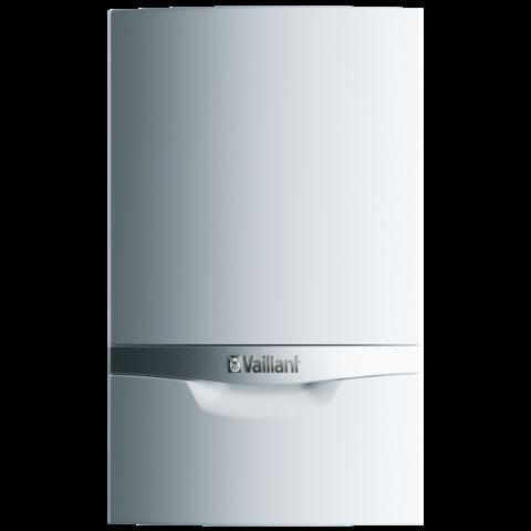 Vaillant VUW 246/5-5 H-INT II ecoTEC plus kombi kondenzációs gázkazán EU-ErP