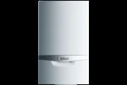 Vaillant VUW 346/5-5 H-INT II ecoTEC plus kombi kondenzációs gázkazán EU-ErP