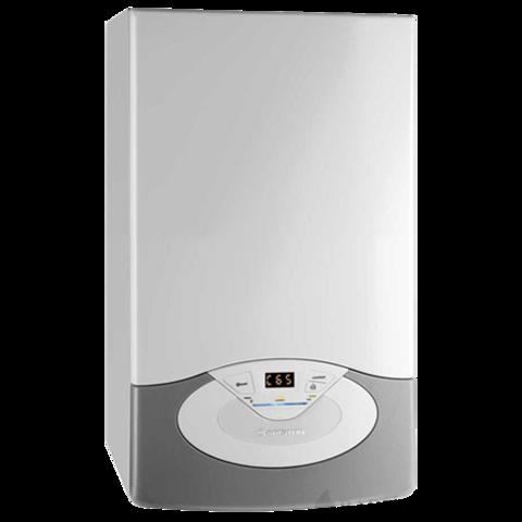 Ariston Clas Premium 24 kondenzációs kombi gázkazán