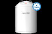 Hajdu Aquastic 10A alsó szerelésű kisbojler