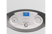 Ariston Clas B Premium EVO kondenzációs kazán 24 kw EU ERP beépített tárolóval